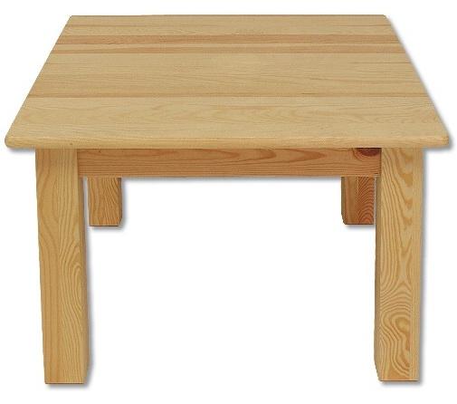 Konferenčný stolík ST 109