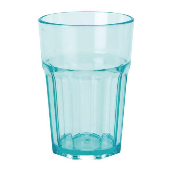 Plastový pohárik New Aqua