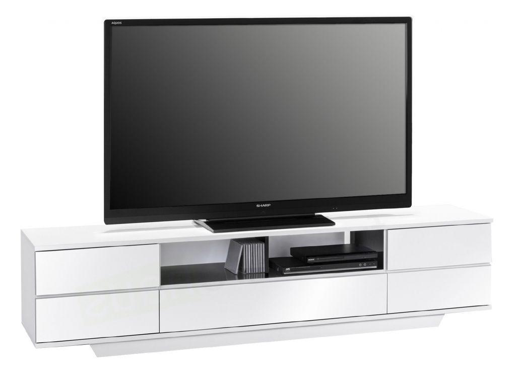 TV stolík DORIAN