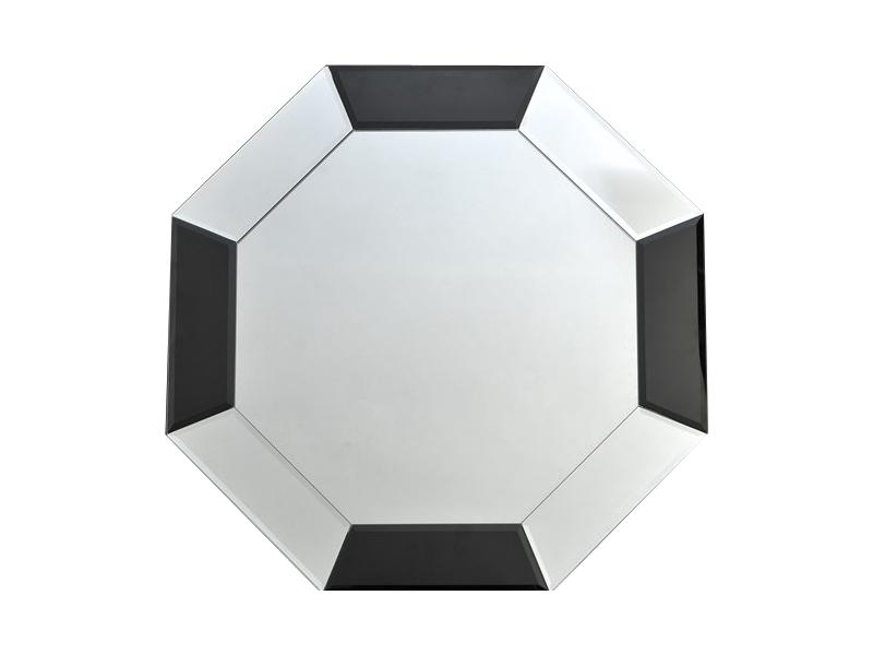 Zrkadlo Elison Typ 14