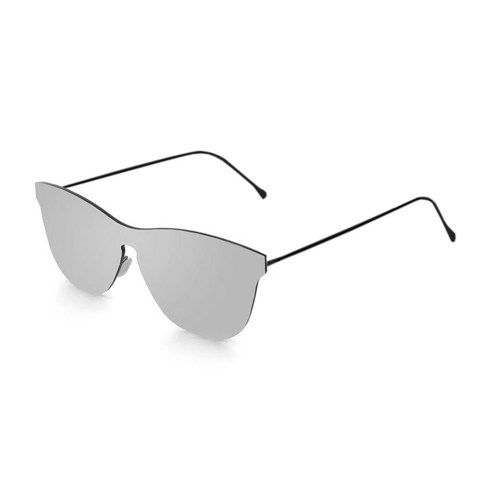 Slnečné okuliare Ocean Sunglasses Genova Massa