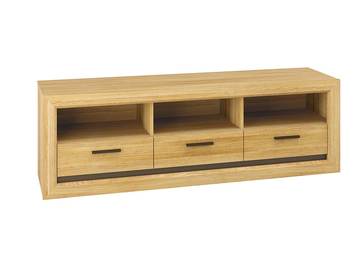 TV stolík/skrinka Baltica 12
