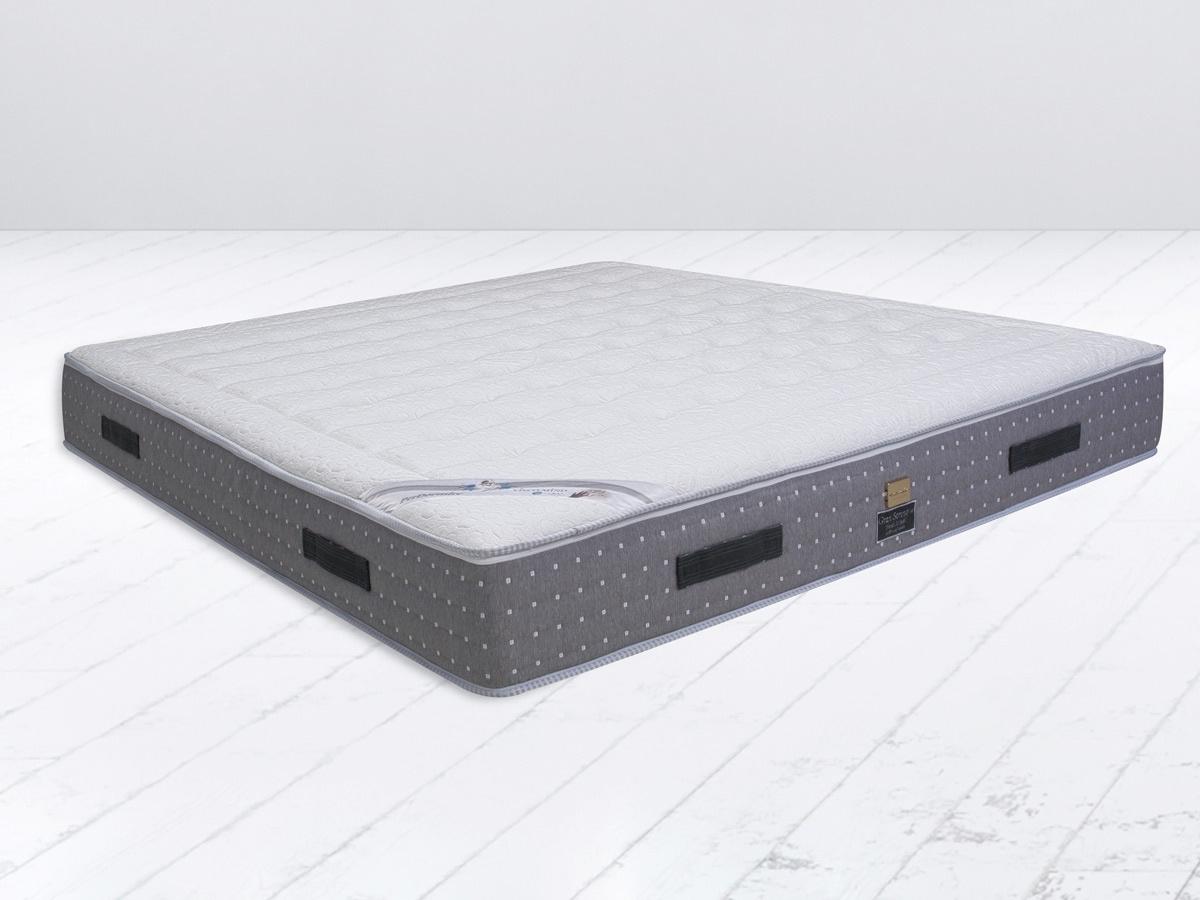 PerDormire Gran Sonno Fresh Wash 3.0 - vynikající matrac matrac 140x200 cm