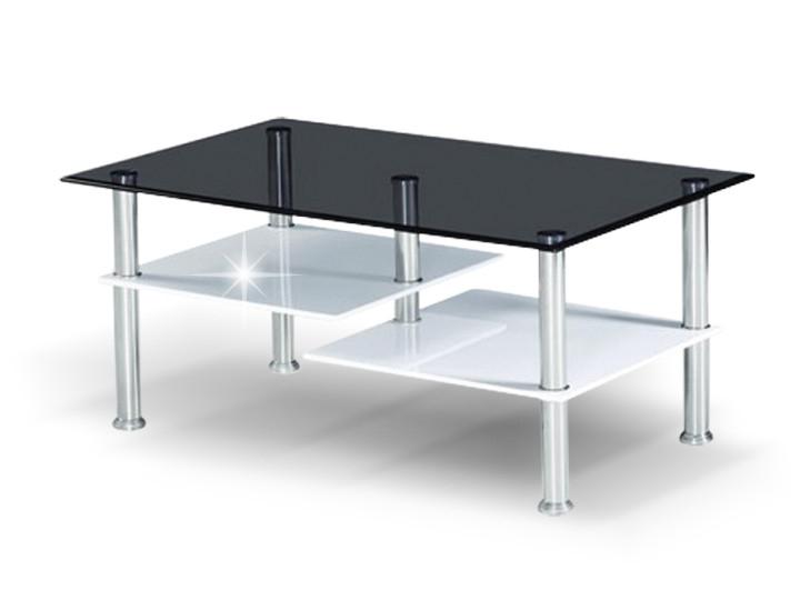 Konferenčný stolík Sven