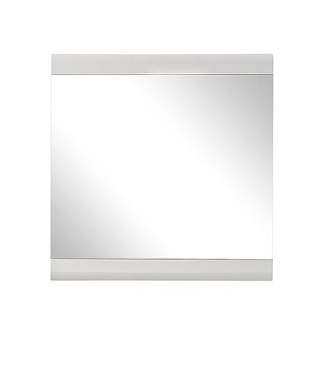 Zrkadlo FUNNY