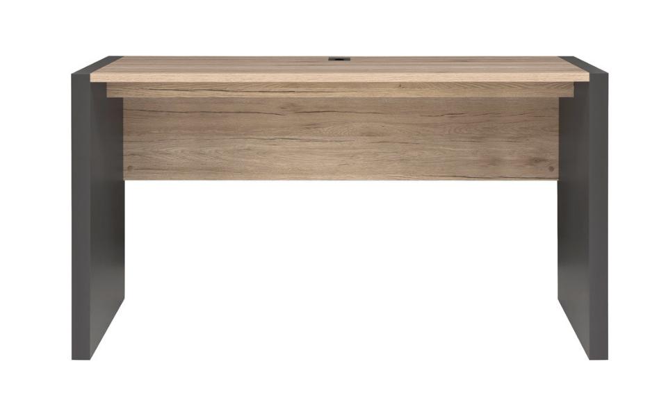 Kancelársky stôl Executive BIU/160