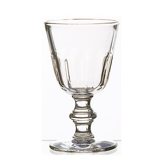 Pohár na víno La Rochère Périgord, 190ml