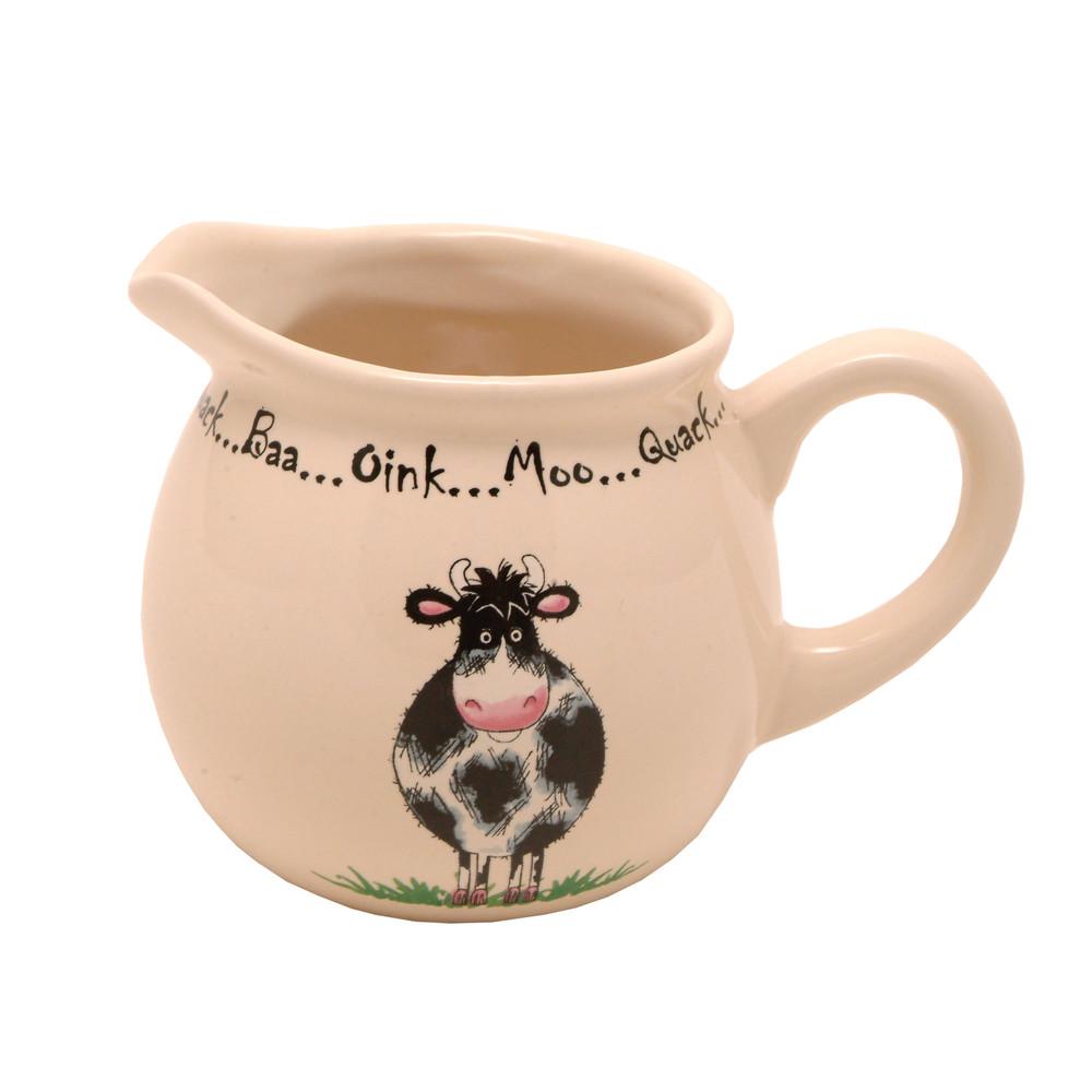 Dóza na mlieko Price & Kensington Home Farm