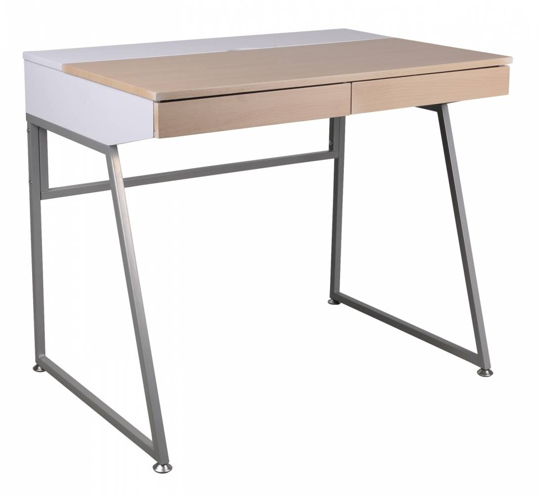 PC stolík B 130