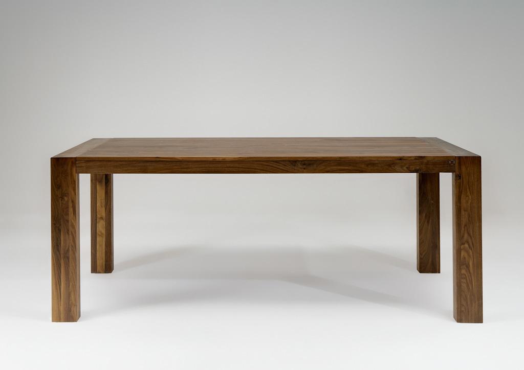 Stôl PORTLAND