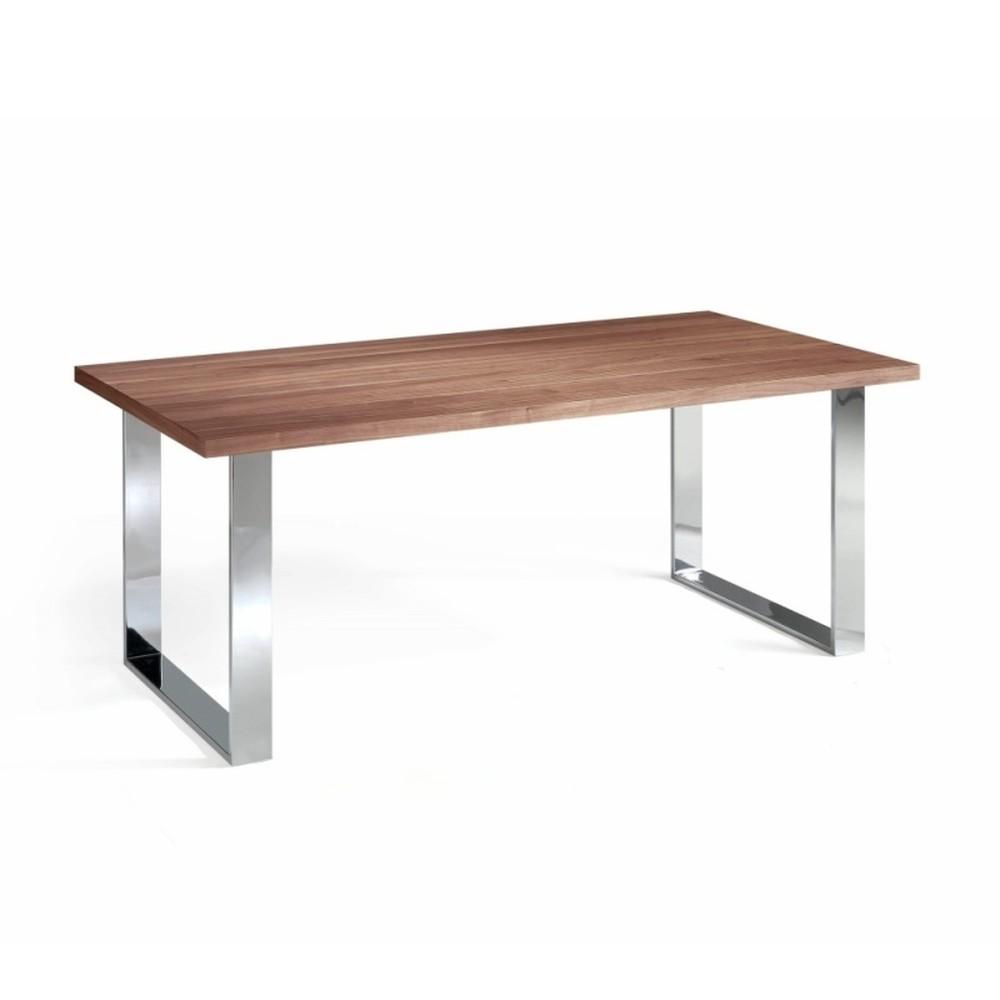 Jedálenský stôl Ángel Cerdá Amando, dĺžka 180cm