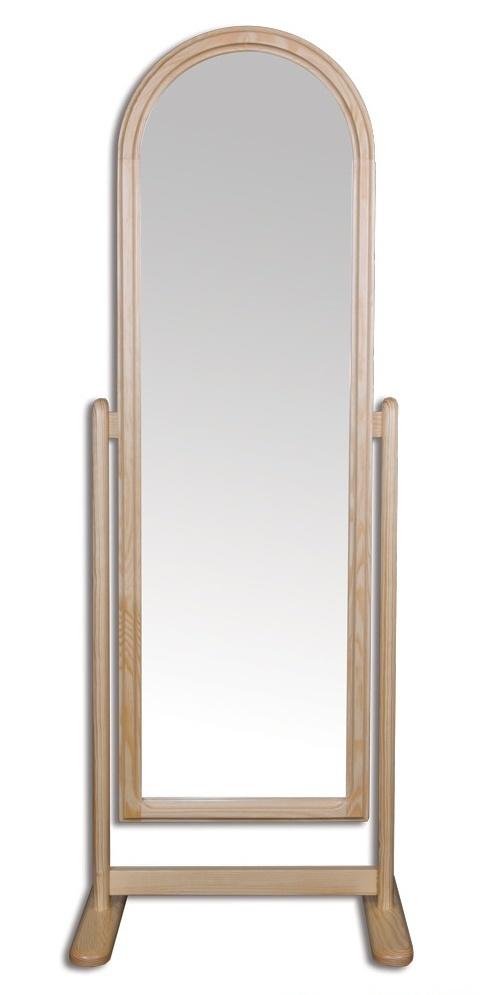 Zrkadlo LT 102