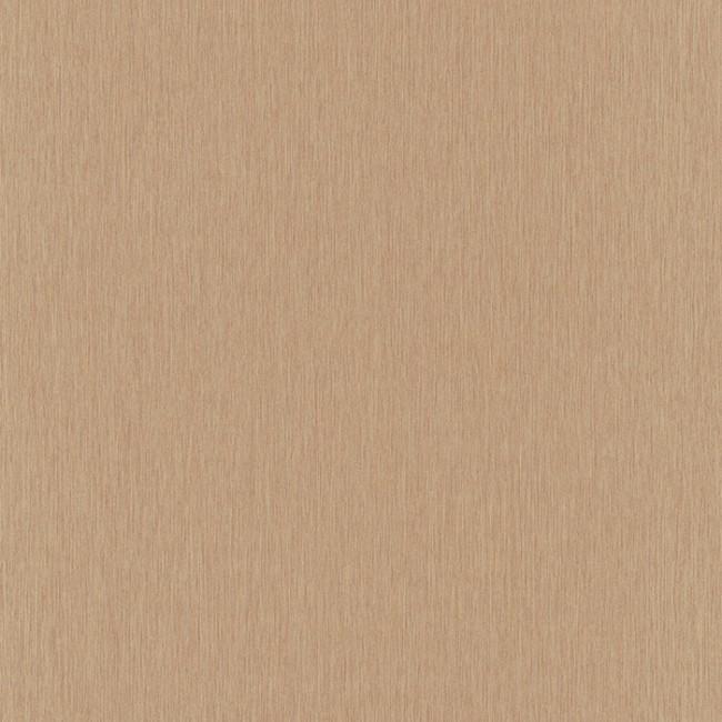 Katalog tapiet ONE SEVEN FILE, tapeta č. 5801-48