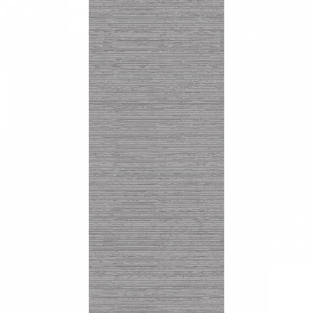 Habitat Kusový koberec Fruzan pure sivá, 120 x 170 cm
