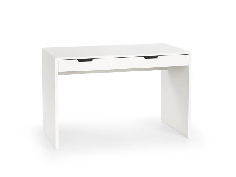 PC stolík Eskimo B-1 *výpredaj