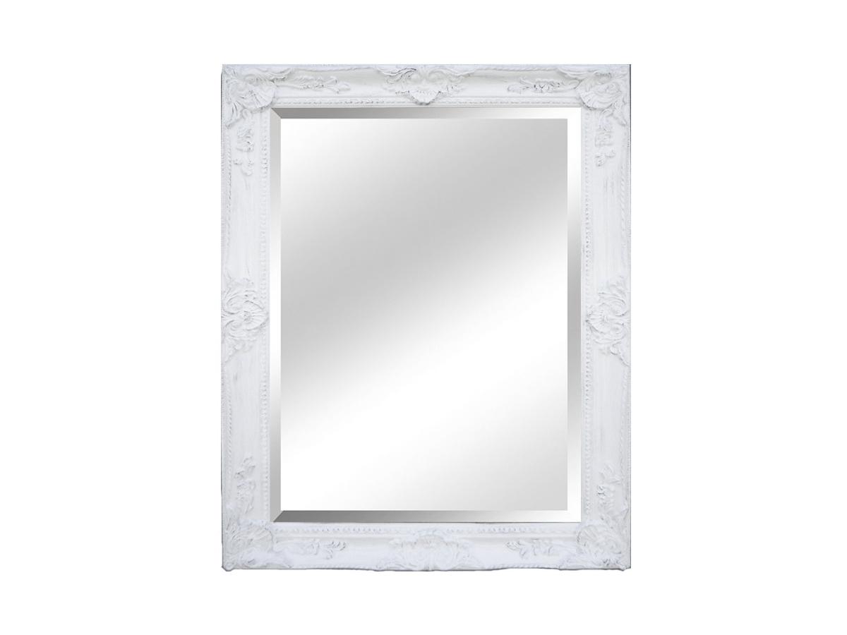 Zrkadlo Malkia Typ 9