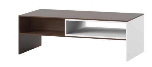 Konferenčný stolík Loft 41