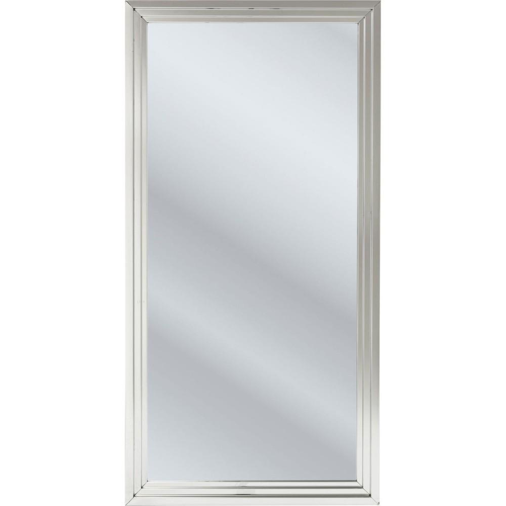 Zrkadlo Kare Design Spiegel Step