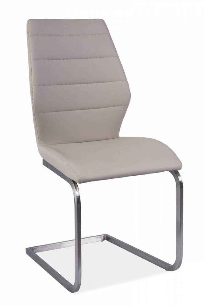 Jedálenská stolička CEVIN