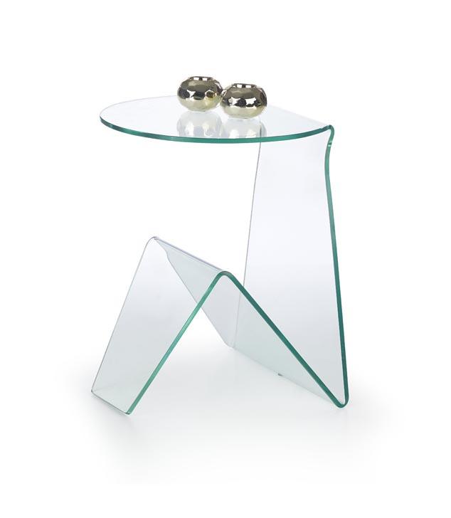 Konferenčný stolík Artena