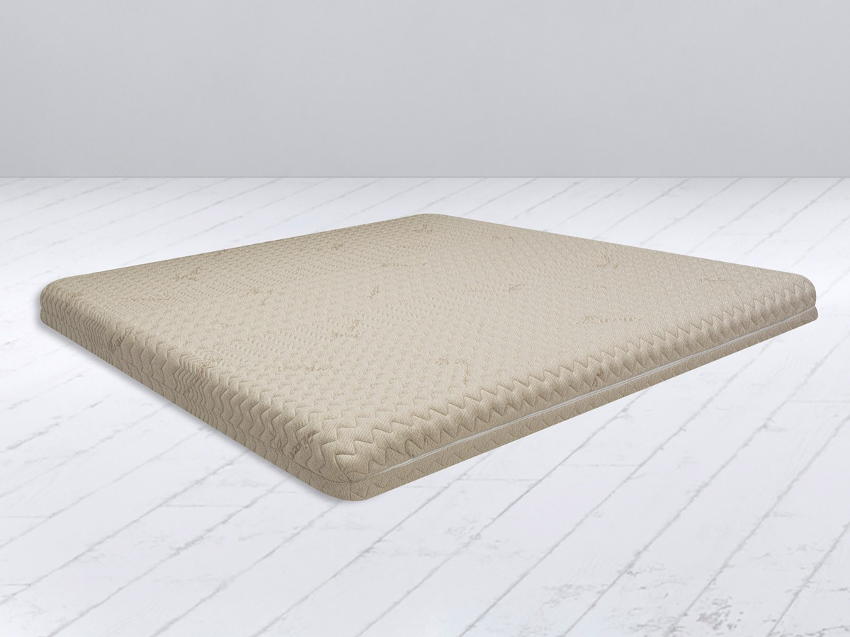 PerDormire Memory Basic - matrac s anatomickým zónovaním matrac 80x200 cm