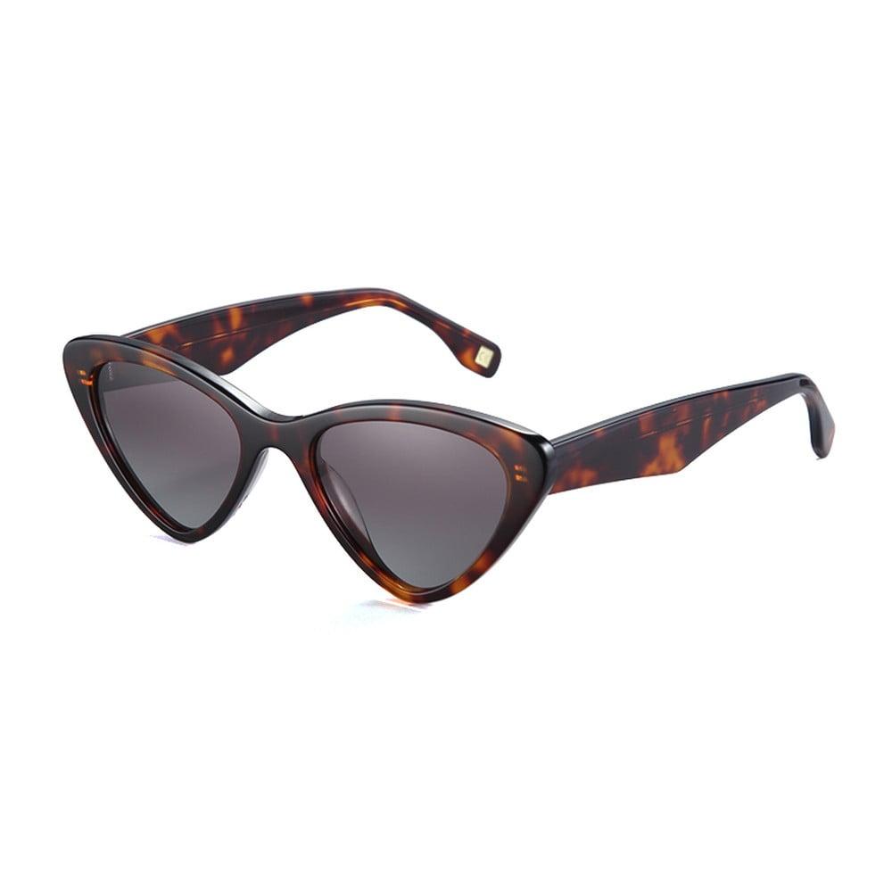 Slnečné okuliare Ocean Sunglasses Gilda Eagle