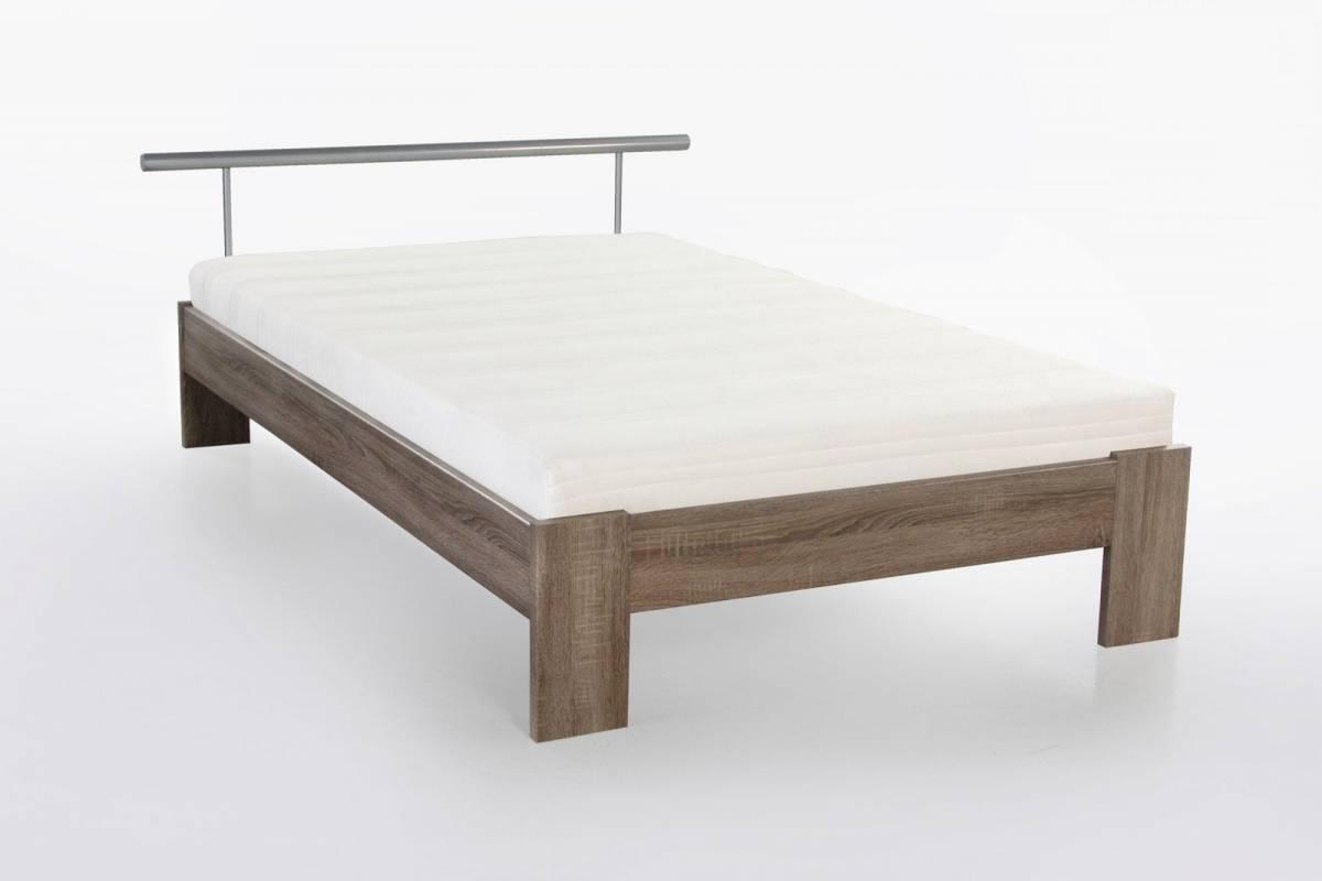Futónová posteľ MARGO 120