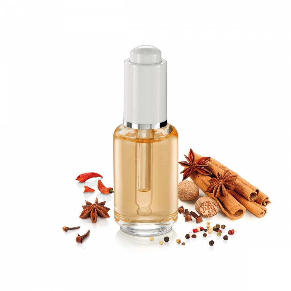 TESCOMA esenciálny olej FANCE HOME 30 ml, Exotické korenie