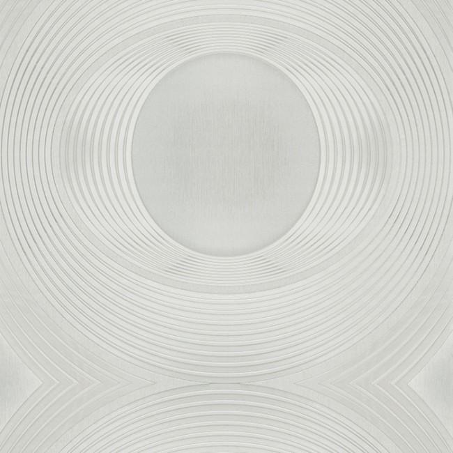 Katalog tapiet ONE SEVEN FILE, tapeta č. 5803-31