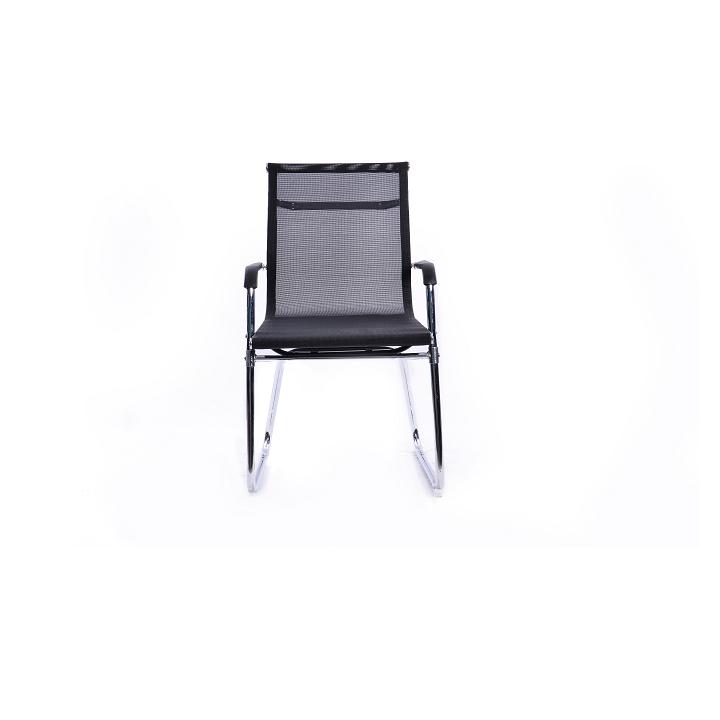 Konferenčná stolička Saris