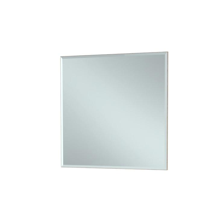 TEMPO KONDELA MARIANA 10 zrkadlo - dub canyon / biela