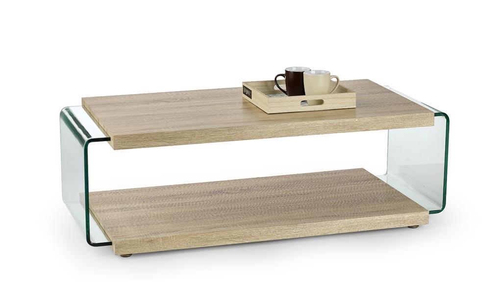 Konferenčný stolík Fulvia