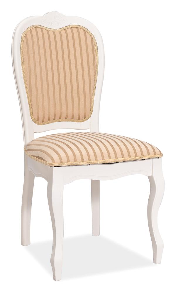 Jedálenská stolička PR-SC