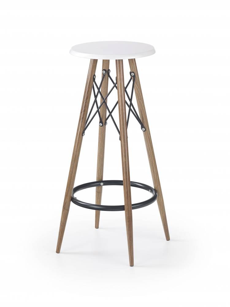 Barová stolička H-68