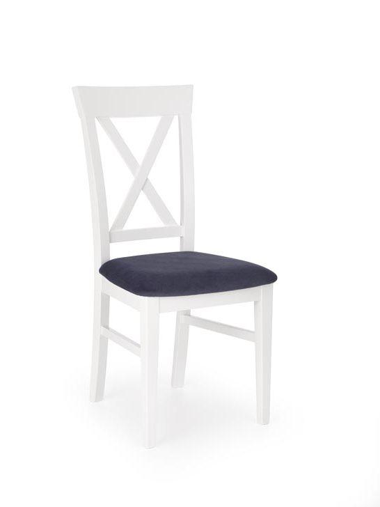 Jedálenská stolička Bergamo