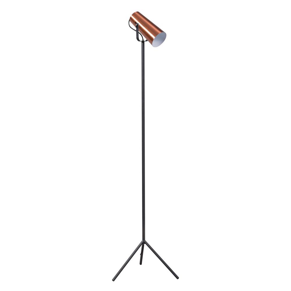 Stojacia lampa ETH Stand Up Bronze