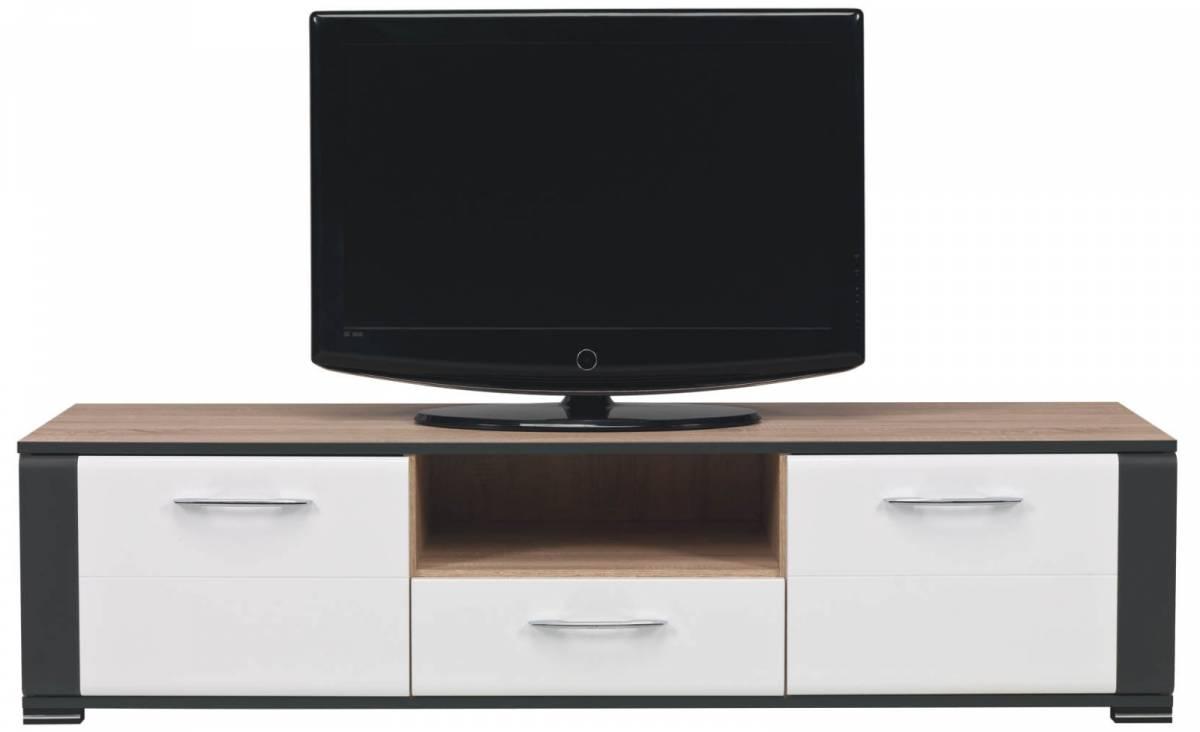 TV stolík/skrinka Naomi NA 1