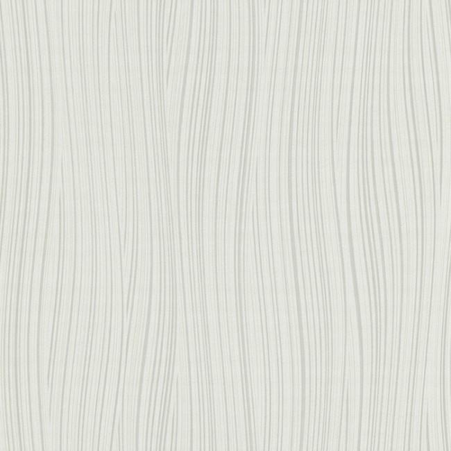 Katalog tapiet ONE SEVEN FILE, tapeta č. 5806-10