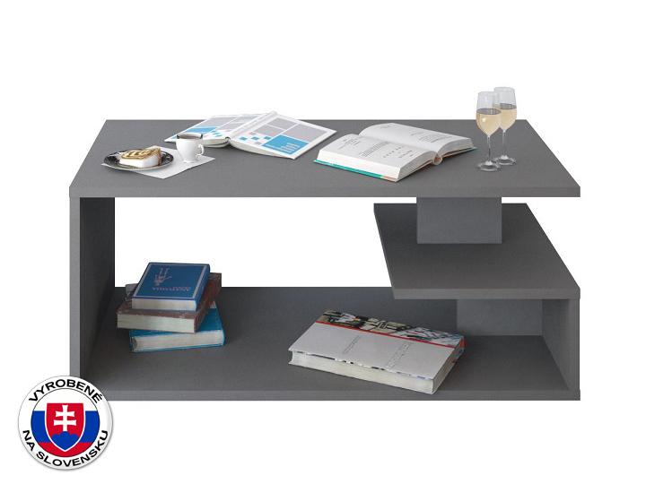 Konferenčný stolík Marsie M11