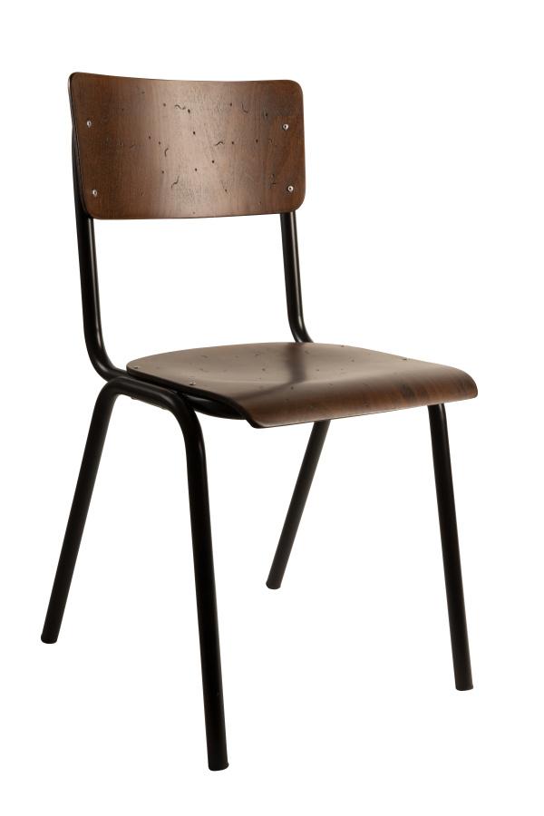Scuola Chair