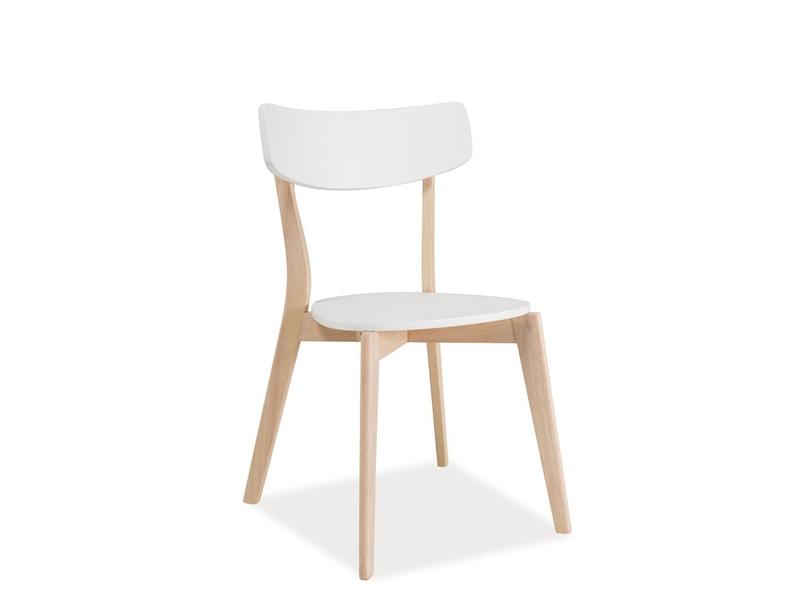 Jedálenská stolička Tibi