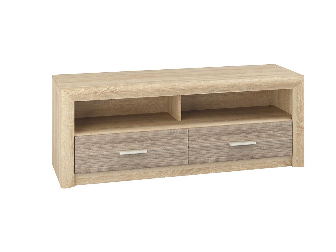 TV stolík/skrinka Castel 13