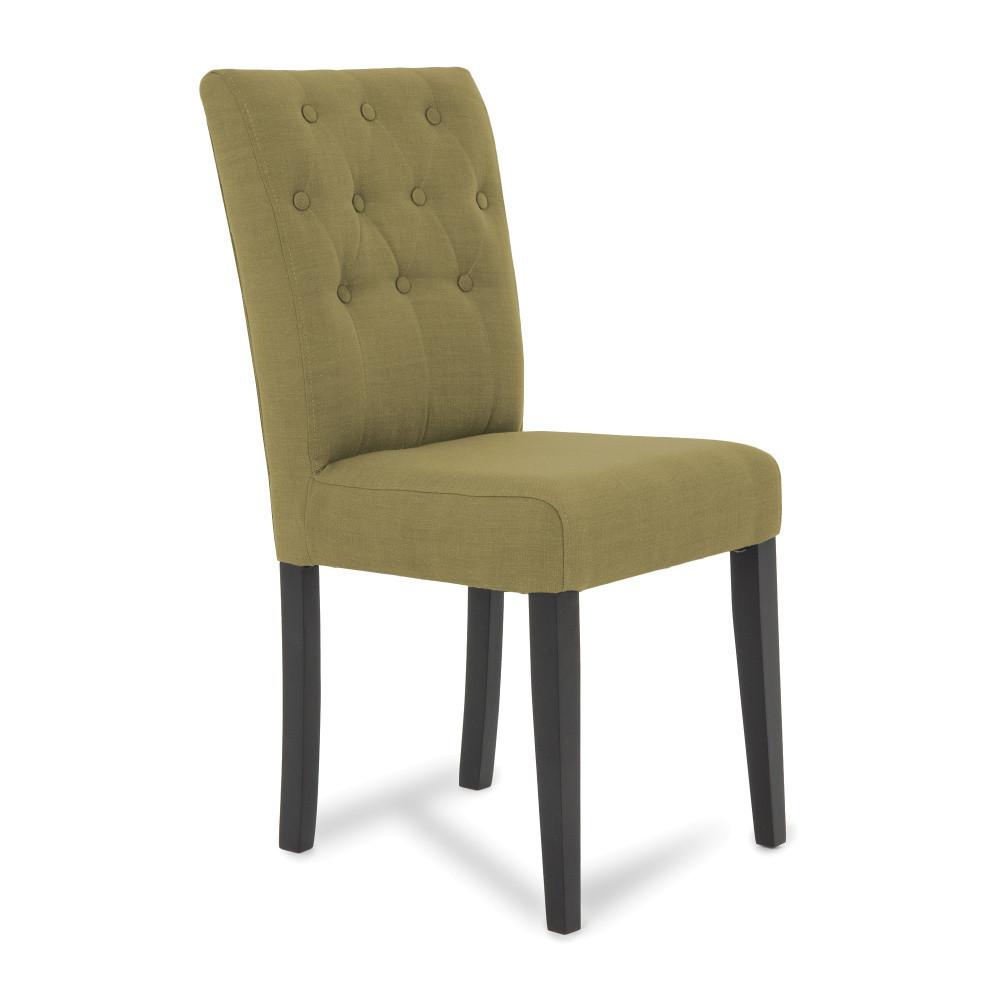 Olivová stolička VIVONITA Thena