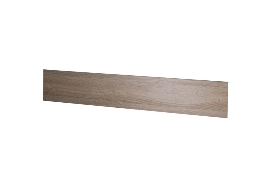 Bradop Štartovacie lišta CUBE D298