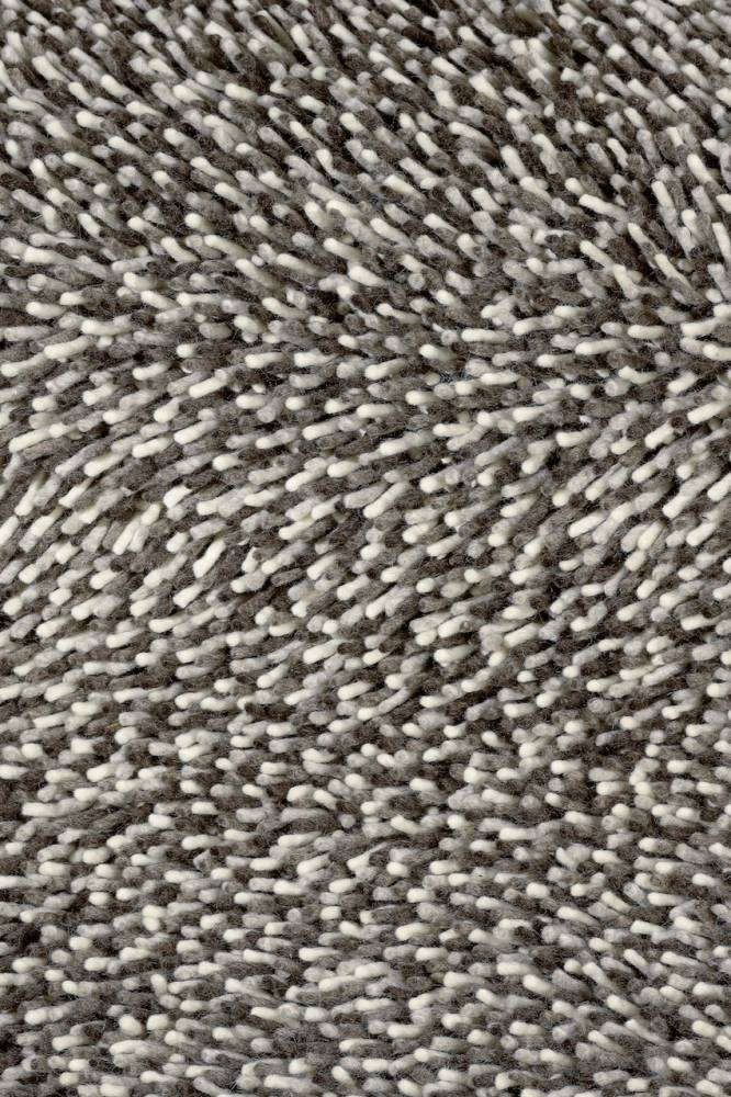 Gravel Carpet