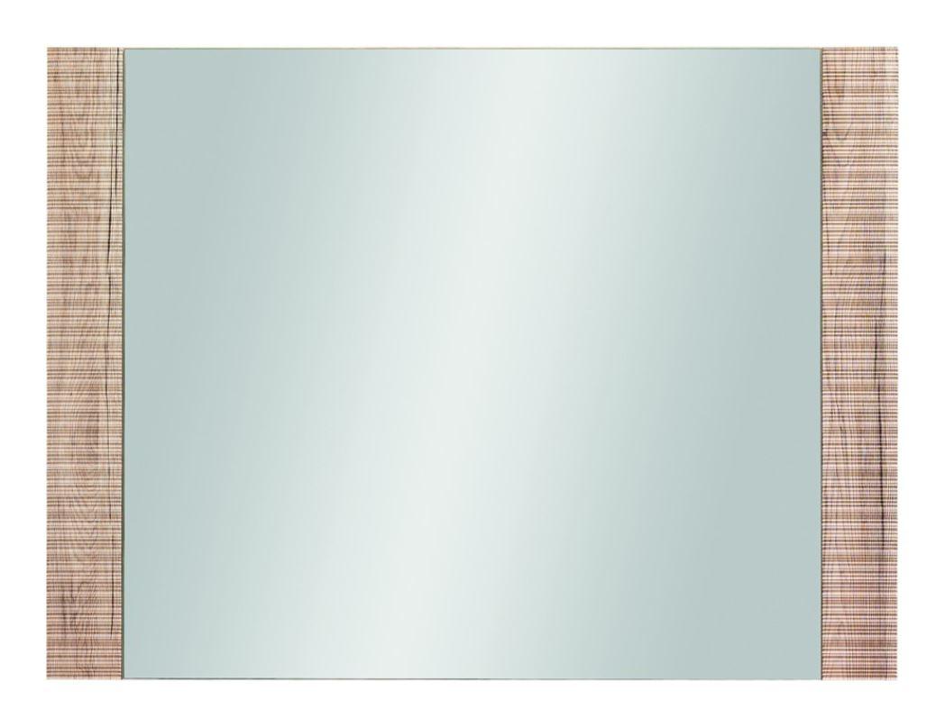 BOG-FRAN NICOL NC 17 zrkadlo - dub San Remo
