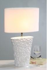 Lampa GOPS, 63 cm - biela