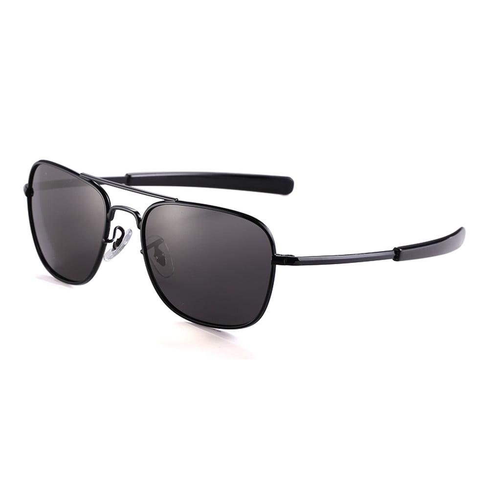 Detské slnečné okuliare Ocean Sunglasses Montana Fort