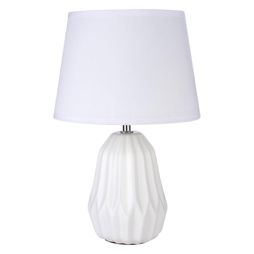 Stolová lampa Premier Housewares Winslet