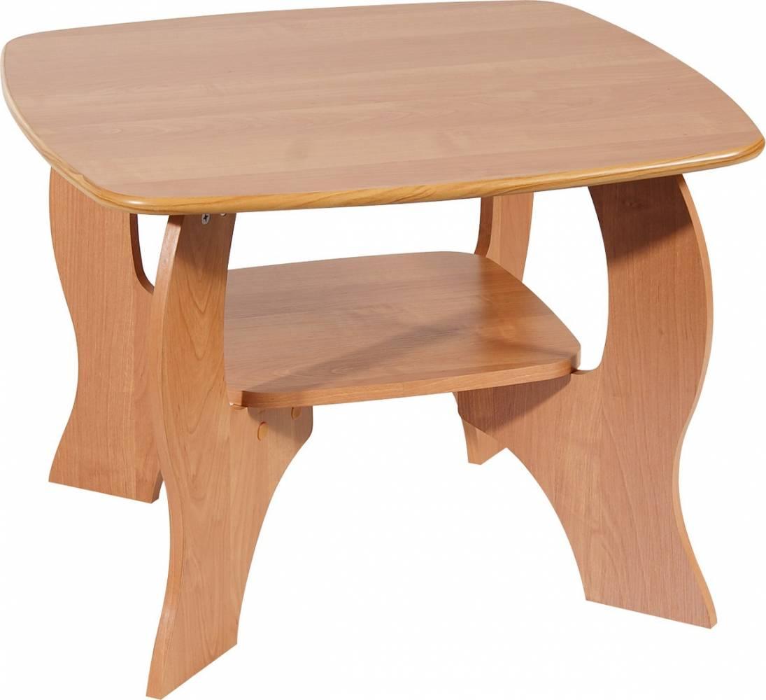 Konferenčný stolík Party 5D
